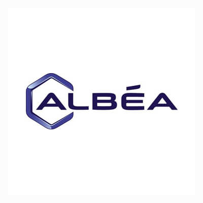 Albea Group